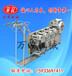 面条机/鲜面条机/挂面机/压面机厂家直销米面机械