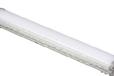 DBAD03-L系列LED防爆日光燈最新價格