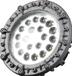 DBAD01系列高效节能LED防爆灯节能环保
