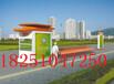 厂家定制加工供应至河北张北的自行车亭自行车棚
