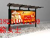 辉煌广告厂家生产销售至新疆乌鲁木齐天山区候车亭公交站台