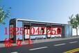 候车亭厂家生产定制公交站台定制生产销售至四川广安