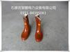 天津安全牌25KV絕緣靴電工絕緣靴高壓絕緣靴35KV絕緣靴