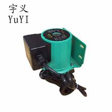 热水泵暖气锅炉地热循环屏蔽泵水泵