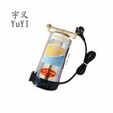 浙江冷熱水增壓泵120w全自動增壓泵家用泵圖片