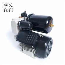 自吸泵智能静音家用自来水增压泵全自动冷热水管道单相自吸泵