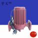 河南DR屏蔽式循环泵370w方兰口家用微型自吸水泵太阳能热水器增压泵