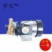 山东GR家用自吸增压泵增压泵静音水泵自来水管道水泵GR自吸泵厂家直销