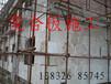 浙江岩棉板-舟山岩棉板-外墙岩棉板报价-复合岩棉板厂家-详细介绍