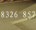 供应A级郑州岩棉板-外墙岩棉板-岩棉隔离带-河北岩棉板报价-详细信息