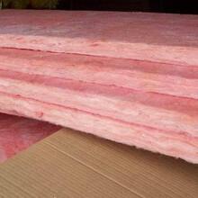 亞龍華能橡塑板廠家,撫州環保華能橡塑板總代直銷圖片
