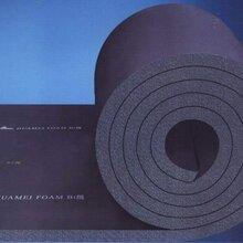 华美橡塑胶水价格,保山全新橡塑胶水批发代理图片