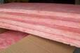 廣州市珠海市玻璃棉卷氈價格、圖片、批發、電話---河北華美玻璃棉卷氈制品有限公司