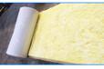 濮陽華美玻璃棉制作精良,玻璃棉板