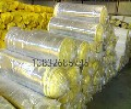洛阳玻璃棉卷毡-洛阳华美玻璃棉库房-洛阳玻璃棉板-A级玻璃棉供应商