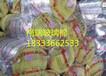 供应;德州华美玻璃棉供应商-华美玻璃棉厂家-华美玻璃棉价格介绍等信息