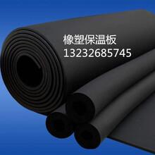 供应河北保温钉生产厂家信息-保温钉分类-铝制保温钉介绍图片