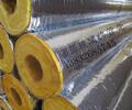 洛阳岩棉板价格-密度100公斤50厚岩棉板价格-河南保温材料供应商