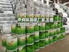 蘭州華美橡塑板廠家,蘭州華美橡塑板供應商,蘭州華美橡塑板報價