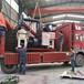 供应杂线铜米机新型铜米机废旧电线铜米机砖机典范,精英机械,出口品牌
