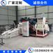 广西桂林高起点专业化的铜米机设备厂家混杂线铜米机产品(铜米机)