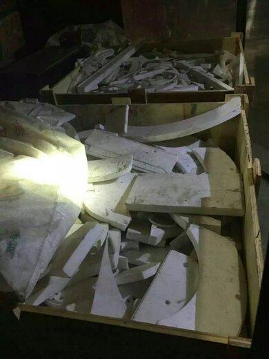 盛昌氟塑料回收鐵氟龍回收,鄂州PTFE回收價格
