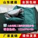 生态袋护坡施工方案152-6693-6188生态袋厂家