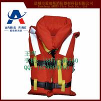 消防器材,救生器材,通导设备,船用环保设备图片