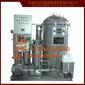供应船用YWC型系列油污水处理装置图片