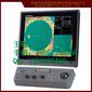 供应古野CSH-8L全方位多波束彩色扫描声纳仪图片