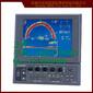 原装进口日本FURUNO古野CH-250全方位探照灯式声纳图片