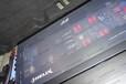 酒泉至善汽车音响改装宝马X3汽车音响改装德国BRAX、HELIX
