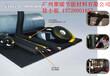无锡福乐斯橡塑保温板、保温管(保温棉厂家)检测报告、合格证