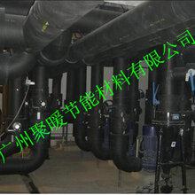 海南一级福乐斯零级富乐斯阿乐斯福乐斯工厂