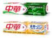 供应中华牙膏价格,中华牙膏批发电话,中华牙膏加工厂家