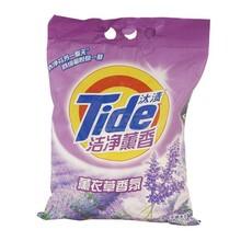 汰渍洗衣粉销售,汰渍洗衣粉厂家直销批发价格