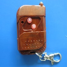 深圳厂家直销奥圣无线拷贝遥控器对拷遥控器对码遥控器