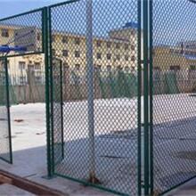 球场护栏的作用优势