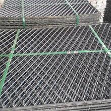钢笆片材质规格