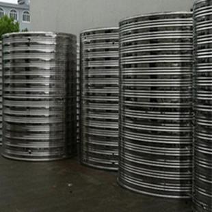 不锈钢水桶支架