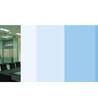 供应单片机自动盘库档案柜-江苏迅捷装具有限公司专业生产
