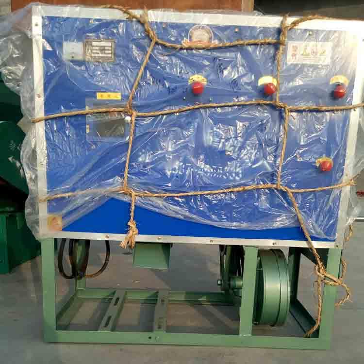 玉米制糁机电动去皮制糁机电动玉米制糁机小型玉米制糁机