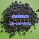 水處理海綿鐵使用方法裝填量銷售高效除氧劑海綿鐵