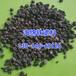 河北唐山海綿鐵濾料電廠鍋爐水除溶解氧用海綿鐵價格