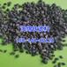 福建龙岩海绵铁供货商电厂锅炉水氧腐蚀除氧剂海绵铁
