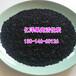 福建厦门果壳活性炭污水净化2-4mm果壳活性炭水处理