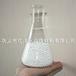 山西大同活性氧化铝干燥机用3-5活性氧化铝报价
