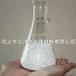 四川绵阳活性氧化铝工业干燥剂6-8氧化铝颗粒