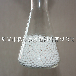 河南焦作活性氧化铝电厂专用全新干燥剂3-5mm