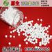 山西大同活性氧化铝电厂干燥剂3-5毫米活性氧化铝